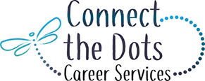 Connect the Dots Career Services